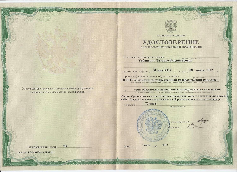 Статьи Выбор курсы повышения квалификации для секретарей делопроизводителей в москве термобелье термобелье
